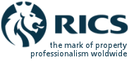 RICS - Member Of The Royal Institution of Chartered Surveyors